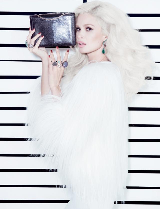OF Magazine-Jailbreak