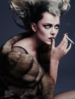 Flair Magazine 2013