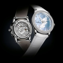 "Blancpain for ""Only Watch"""