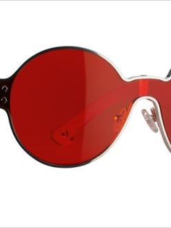 Moncler Eyewear by Pharrell Williams