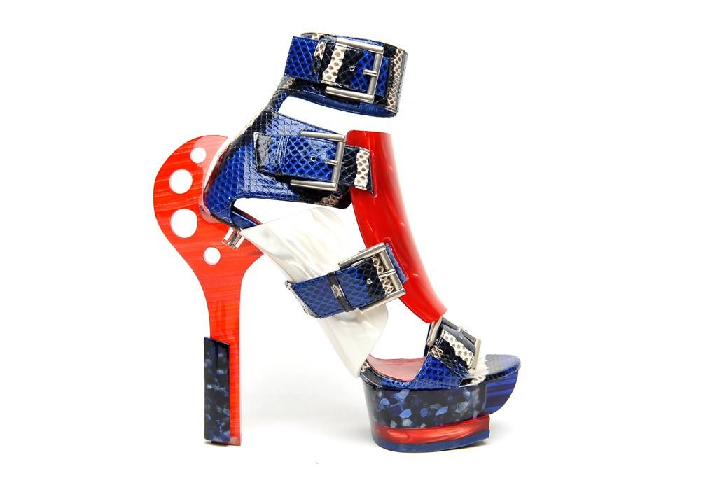 alexander mcqueen shoes 2014 wwwpixsharkcom images