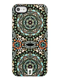 Dannijo Henrik iPhone 5 Case ($98)