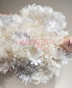 Giambattista Valli Book