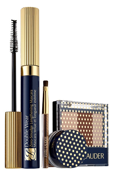 Estee Lauder Makeup Collection Holiday 2013
