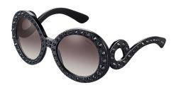 Prada Sunglasses Collection