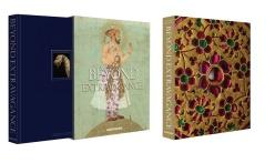 Beyond Extravagance: Treasures Of India