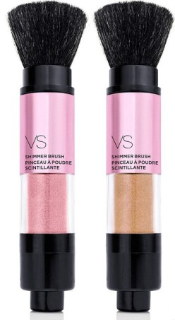 Victoria's Secret Makeup Shimmer Brush – New – $16.00