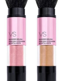 Victoria's Secret Makeup Shimmer Brush – New – $16.00