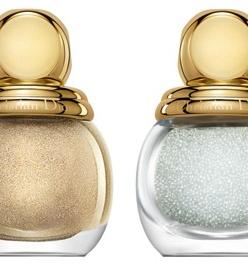 Diorific Jewel Manicure Duo, Dior, €38.50