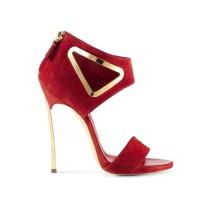 Casadei Pre-Fall 2014 Shoes Collection