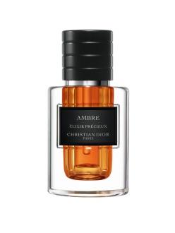 AMBRE Elixir Preciuex - Christian Dior