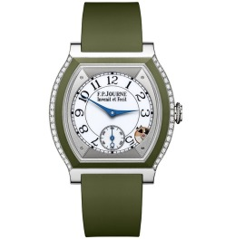 FP Journe Ladies Watch Collection