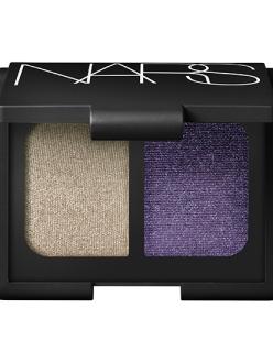 Eyeshadow Duo ($34.00)