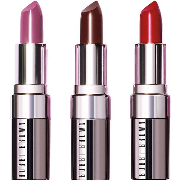 Lipstick ($28.00)