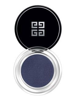 №4 Bleu Soie
