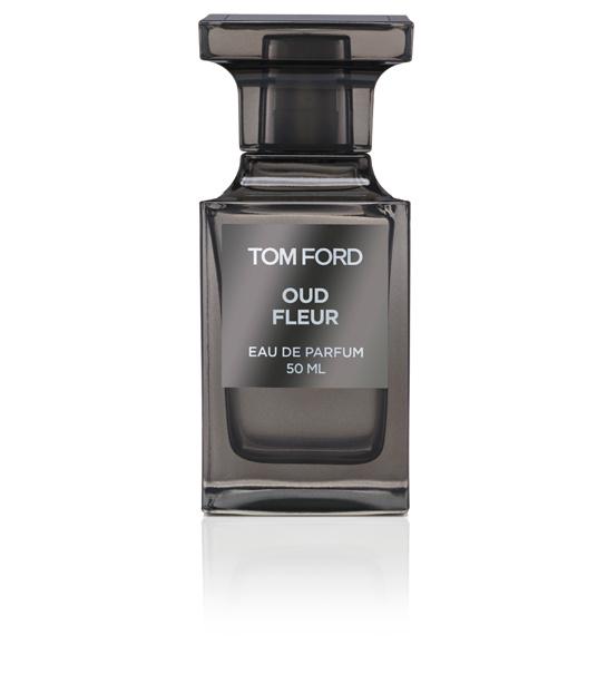 Oud Fleur, Tom Ford, 50 ml, €180.