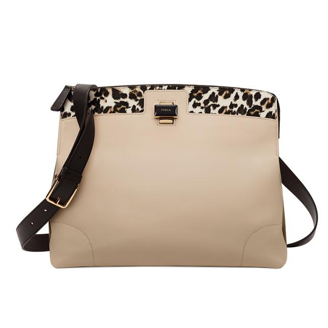 FURLA Bag shoulder strap