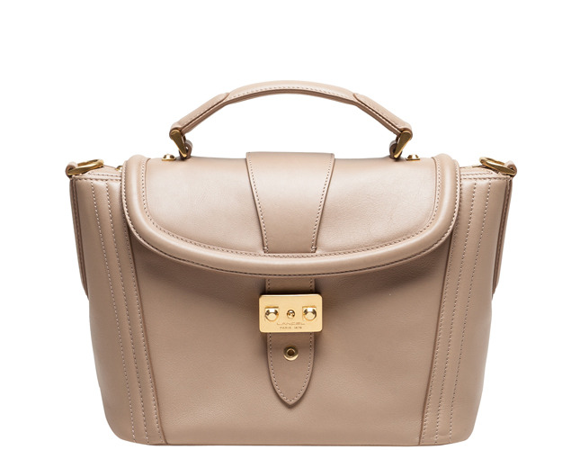 Joséphine Bag - L de Lancel