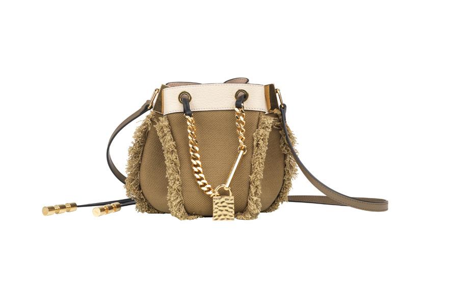 chloe handbags in euros