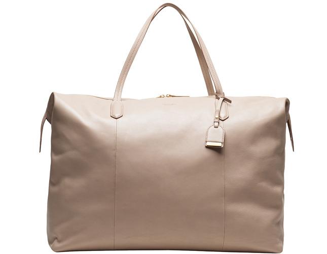Les Rendez-Vous Bag - Lancel