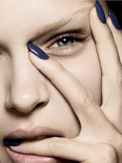 Josephine Skriver for Narcise Magazine - Flawless