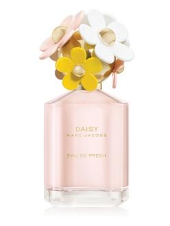 Daisy Eau So Fresh Delight Edition by Marc Jacobs
