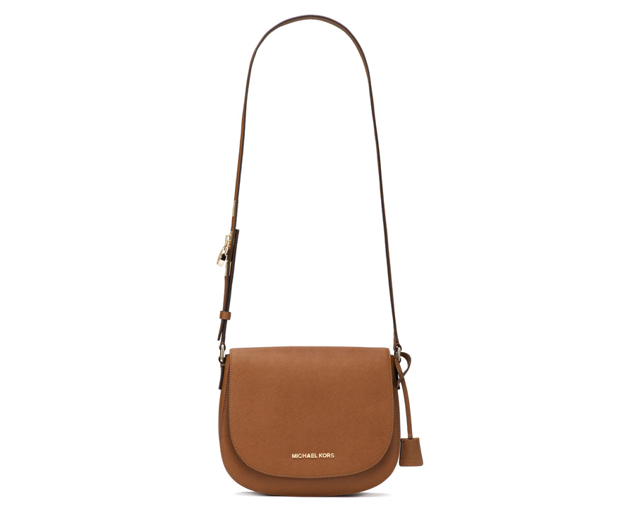 5be22d896328 Buy michael kors large bag 2014   OFF45% Discounted
