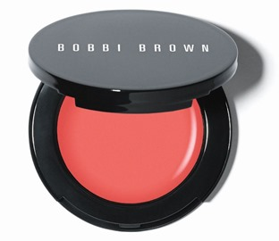 Pot Rouge for Lips & Cheeks – $26.00/ €27.50