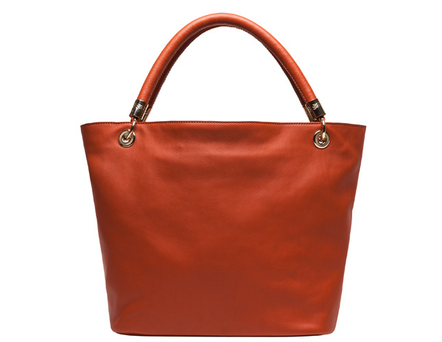 French Flair bag - L de Lancel