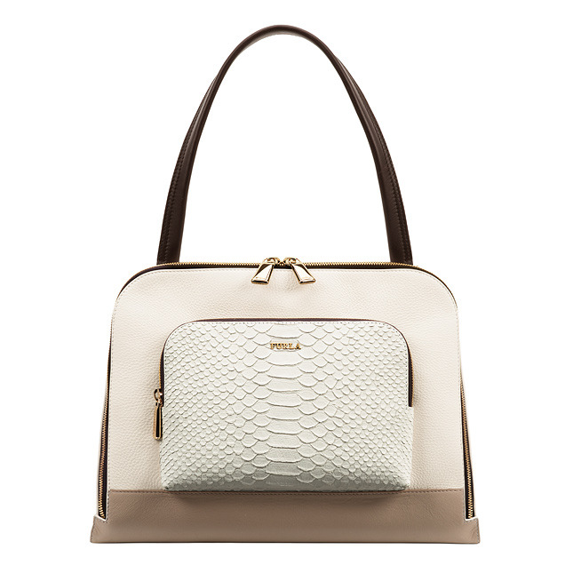 FRIDA Shoulder bag - 410.00 €