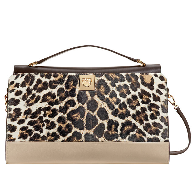 RIVIERA LUX Clutch bag 490.00 €