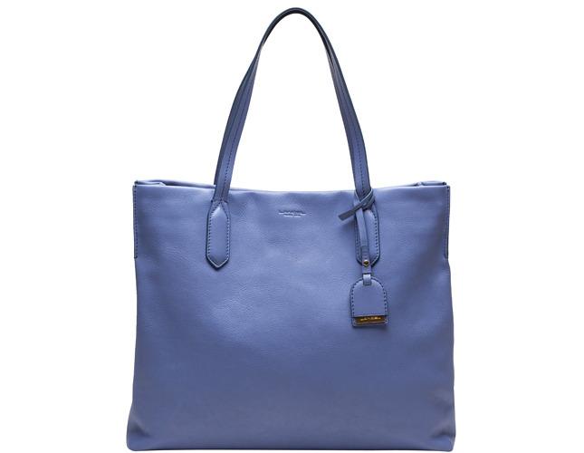 Le Confedentiel Impressa bag - L de Lancel