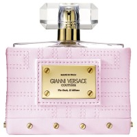 Violet, Tuberose and Jasmine - The New Gianni Versace Couture Flavours