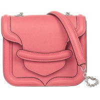 Candy Pink Shades - 28 Best Bags for Spring 2014