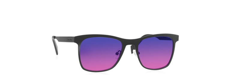 Summer Sunglasses – Spice Up The Look