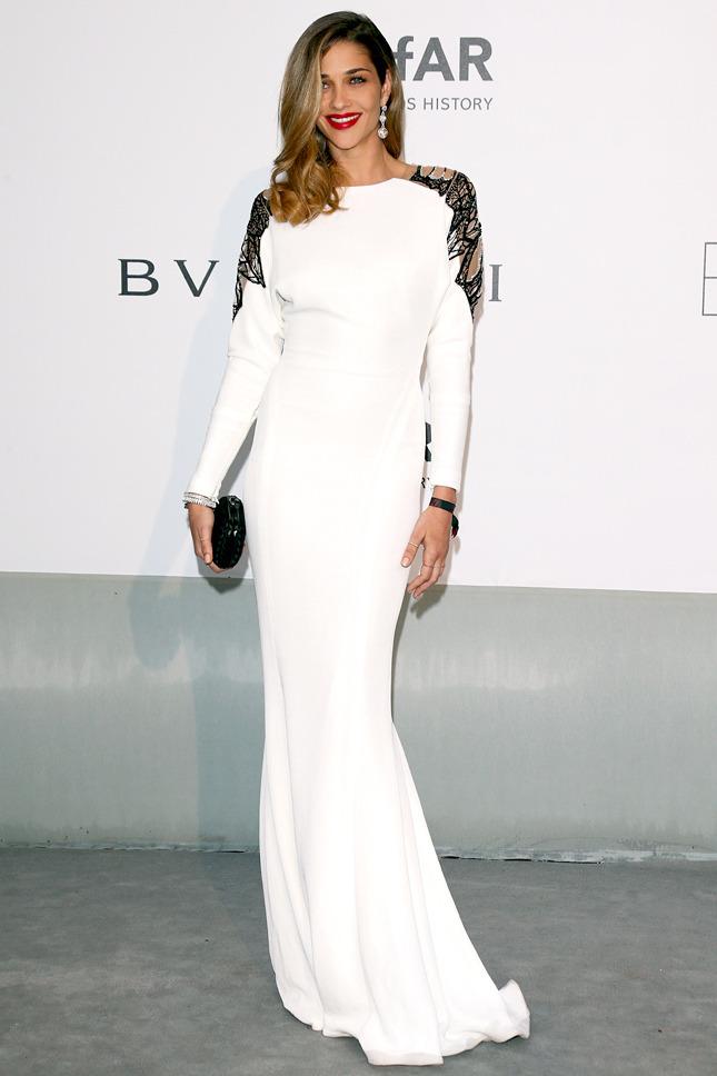 pics Fashion News: Coco Rocha, Carine Roitfeld More