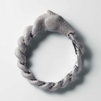 """""""Galop"""" Away - The New Hermès Jewellery Collection"""