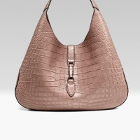 25 Most Beautiful Bags from Gucci Fall/Winter 2014.15 Collection
