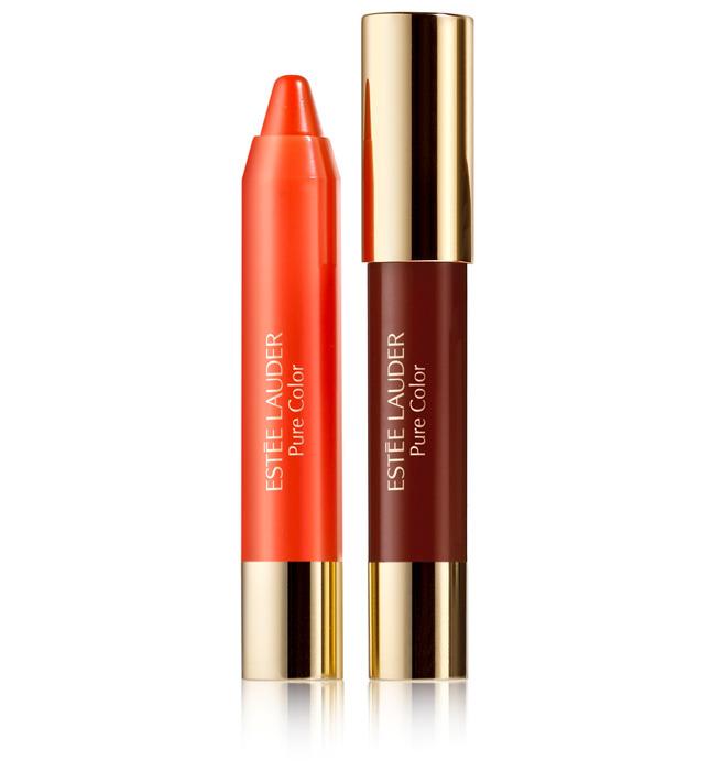 Pure Color LipShine $24.00