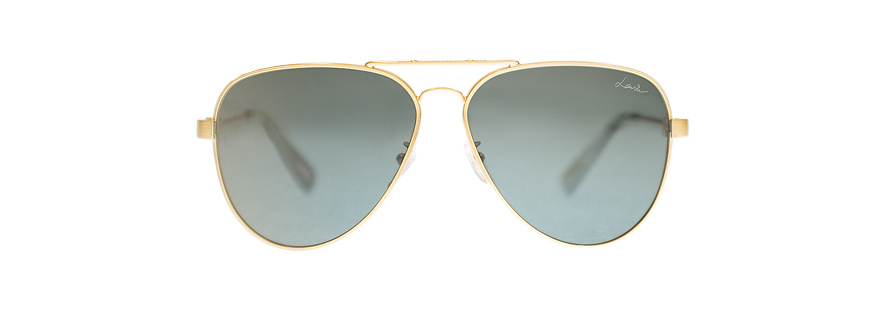 black tinted aviator sunglasses  Stay Cool \u2013 17 Aviator Sunglasses To Try On