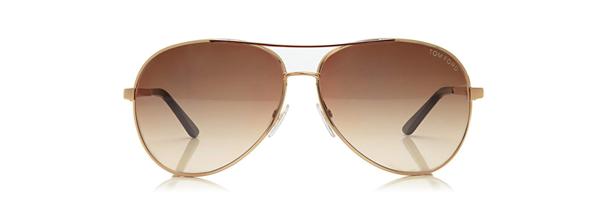 stay cool 17 aviator sunglasses to try on a stairway