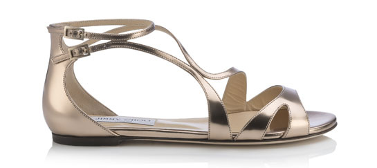 France Jimmy Choo 2015 - 2015 01 09 Jimmy Choos Wedding Collection For 2015