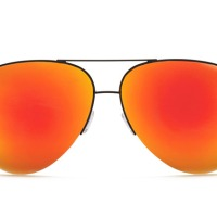 A New Aviator In The Sky - 12 New Victoria Beckham Sunglasses