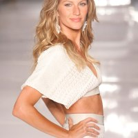 The Truth Behind Gisele's Retiring Rumours