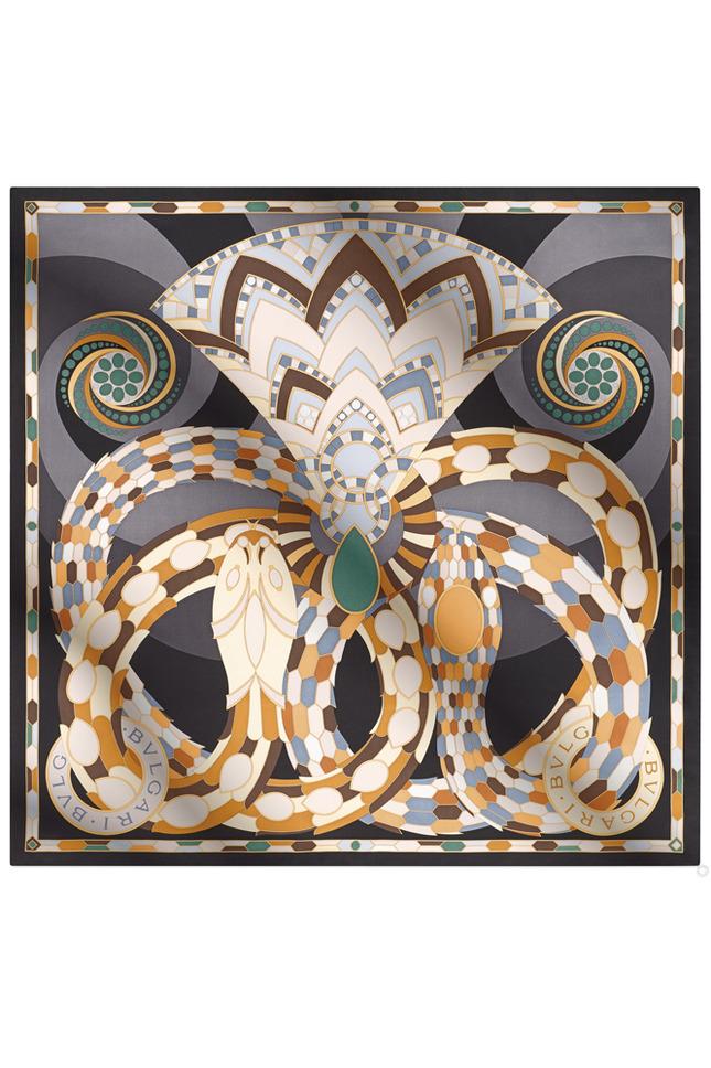www.astairwaytofashion.com