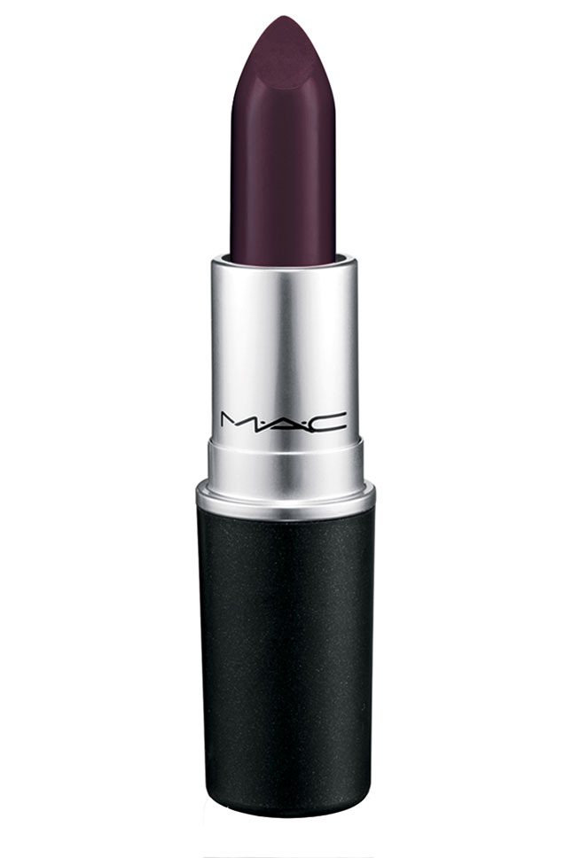 Taste And Colour 12 New MAC Lipstick Shades for Spring A